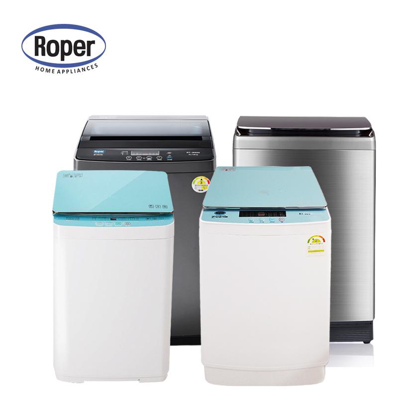 로퍼 세탁기 4종 10kg 7kg 5.5kg 4kg 자가설치 택배발송, RT-W120