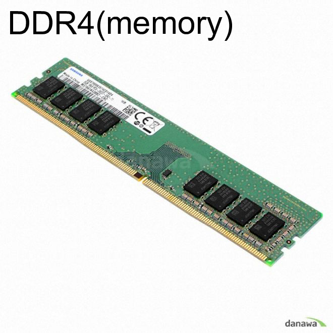 DDR4 16G PC4-21300 (정품)