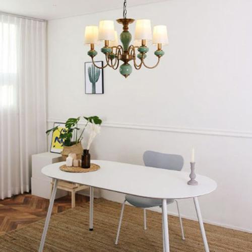 라움 화이트 원형 식탁 타원형 라운드 테이블 2인 4인 6인 8인 벤치 의자, 화이트타원형1400
