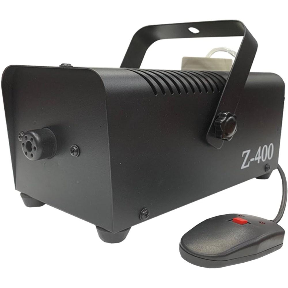 STM Z400 연무 연막 방역소독기 피톤치드 연무기 새집증후군 새차냄새 무료 당일배송출발 방역연무기