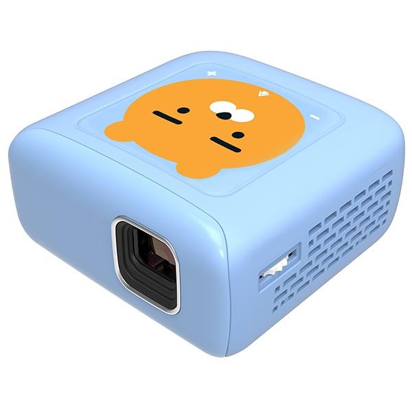 (삼성전자 (DLP프로젝터 스마트빔 SSB-12DLWA10 (WVGA(854x480)/100안시 안시/스마트빔/삼성전자/프로젝터, 단일 모델명/품번
