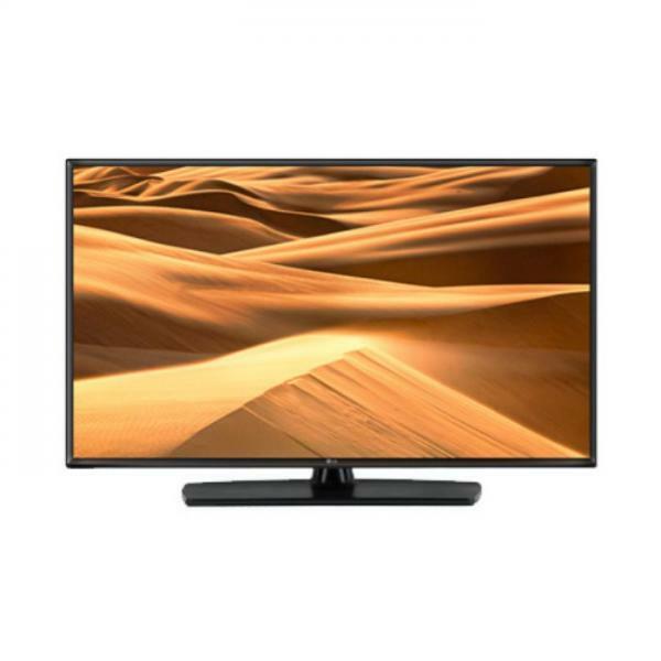 [하이마트] LG전자 101cm HD TV 40LT540H0NA