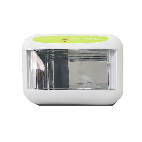전자행복몰 KARIS 자외선 UV 마스크 핸드폰 기타 용품 살균기 소독기, 1.자외선살균기 985