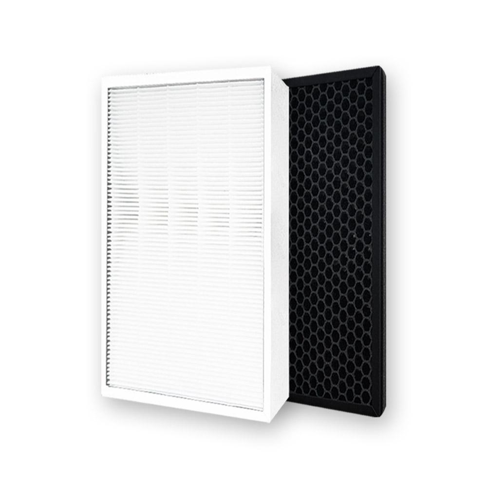 삼성전자 [삼성전자] 공기청정기필터 전모델 블루스카이 3000 5000 6000 7000, 21.CFX-2TAA/2TAB(프리미엄형)