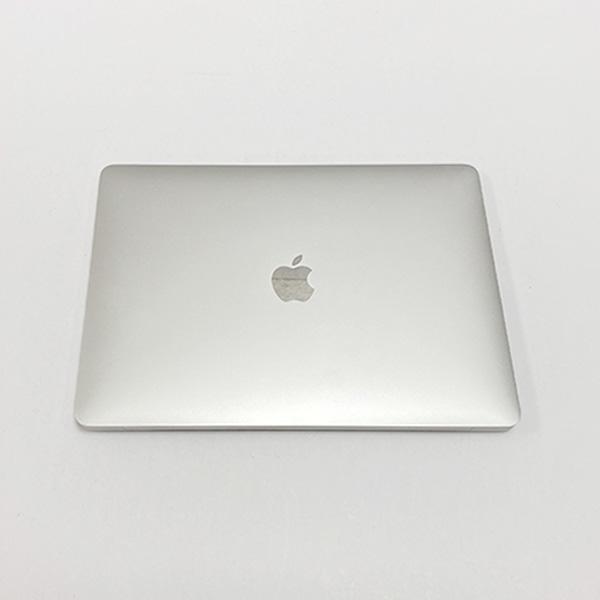 (대전중고노트북)애플 맥북에어 13인치 2018년 실버, 단일상품, 단일상품, 단일상품