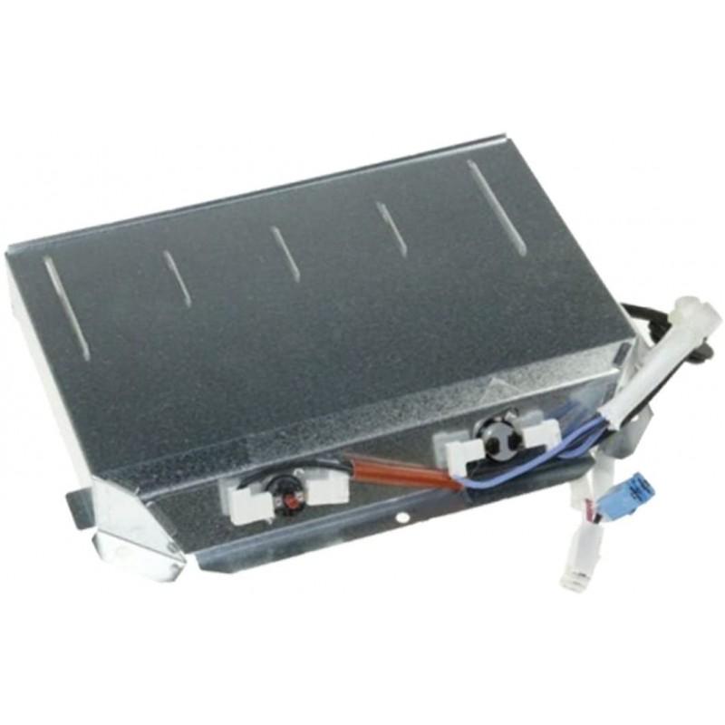 Beko 정품 회전식 건조기 히터 요소, 단일상품