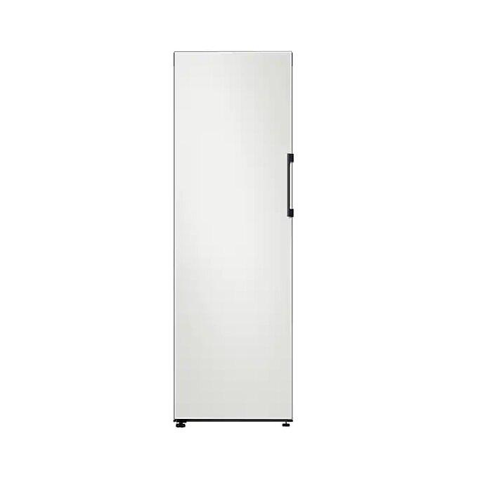 [삼성] 비스포크 1도어 김치냉장고 319L RQ32T7612AP(메탈)