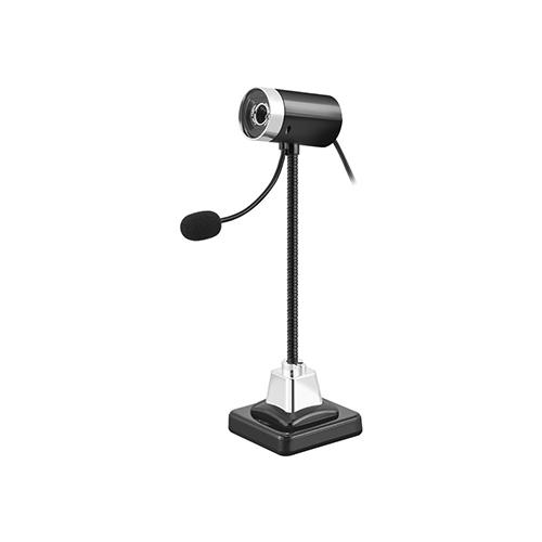 엑토 웹캠 PC 캠 인터넷 수업용 컴퓨터 카메라