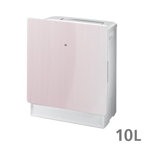 LG전자 휘센 LDJ107DPHW (POP 1379050557)
