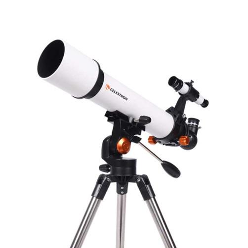 샤오미 CELESTRON SCTW-70 천체 망원경 고배율 망원경, 화이트