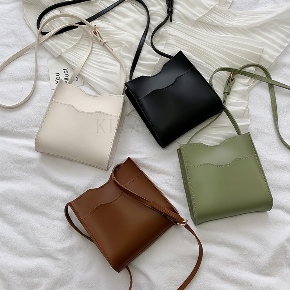 kirahosi 가을 여성 크로스백 체인백 숄더백 캐주얼 패션 핸드백 가방 497 CM 8+덧신 증정 DNptg81q