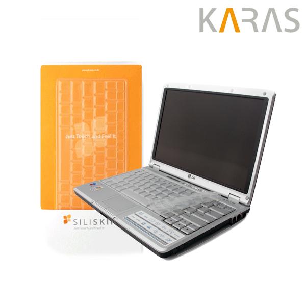 실리스킨 삼성 노트북 플러스2 NT560XDZ-G58A -G78A WIN10 16GB 키스킨, 없음