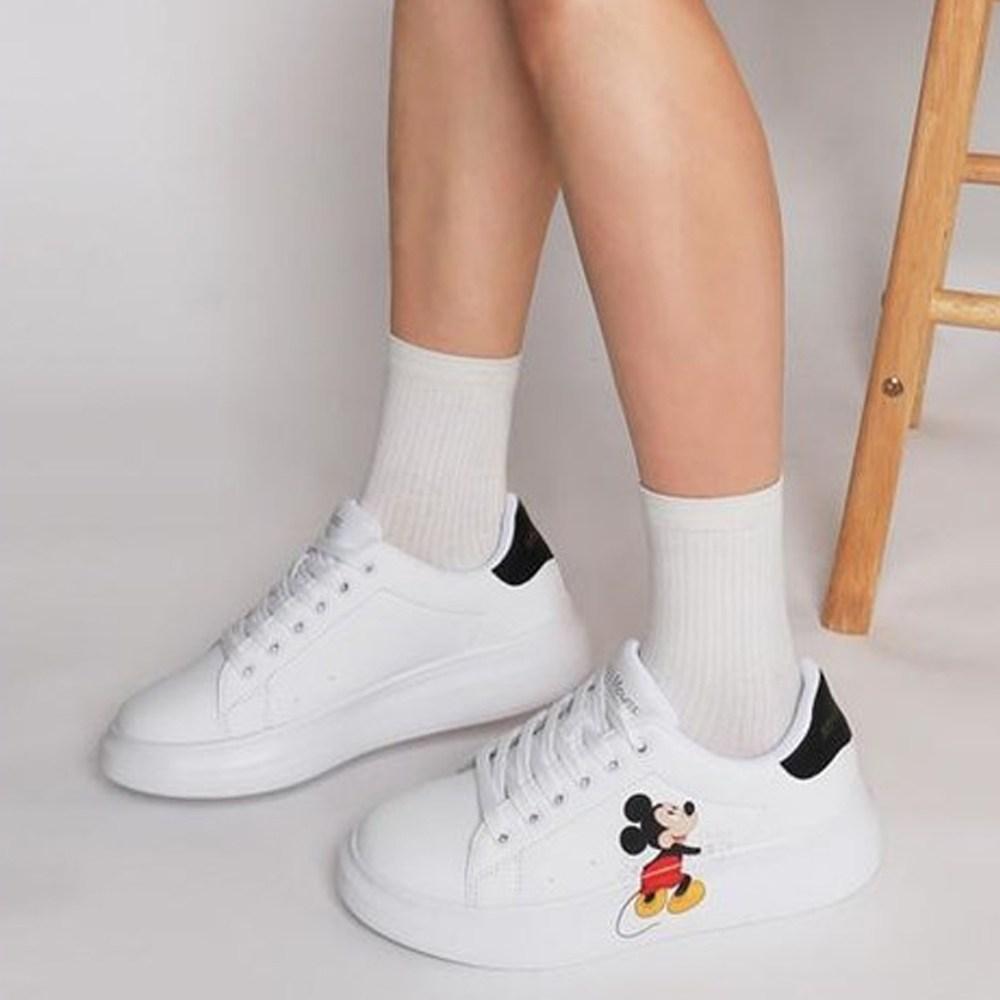 디즈니 미키마우스 테론슈즈