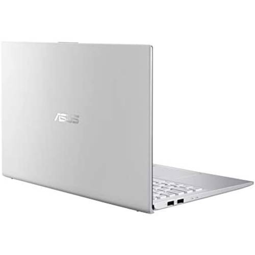 ASUS VivoBook S512 S15 Thin and Light Laptop 15.6 FHD Intel Core i7-, 상세내용참조, 상세내용참조, 상세내용참조
