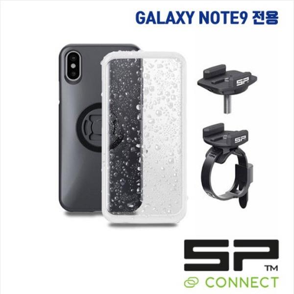 SP CONNECT 에스피 커넥트 바이크 번들 노트9