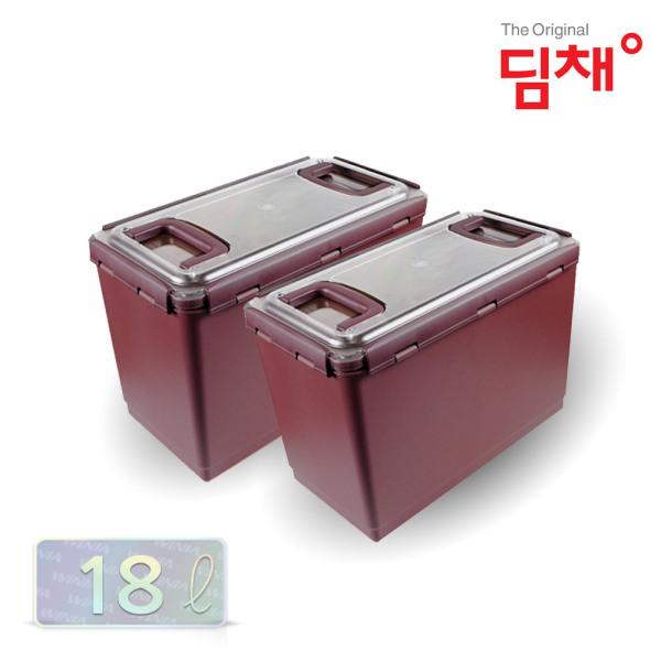 딤채 김치통 상품 인기순위 탑 10