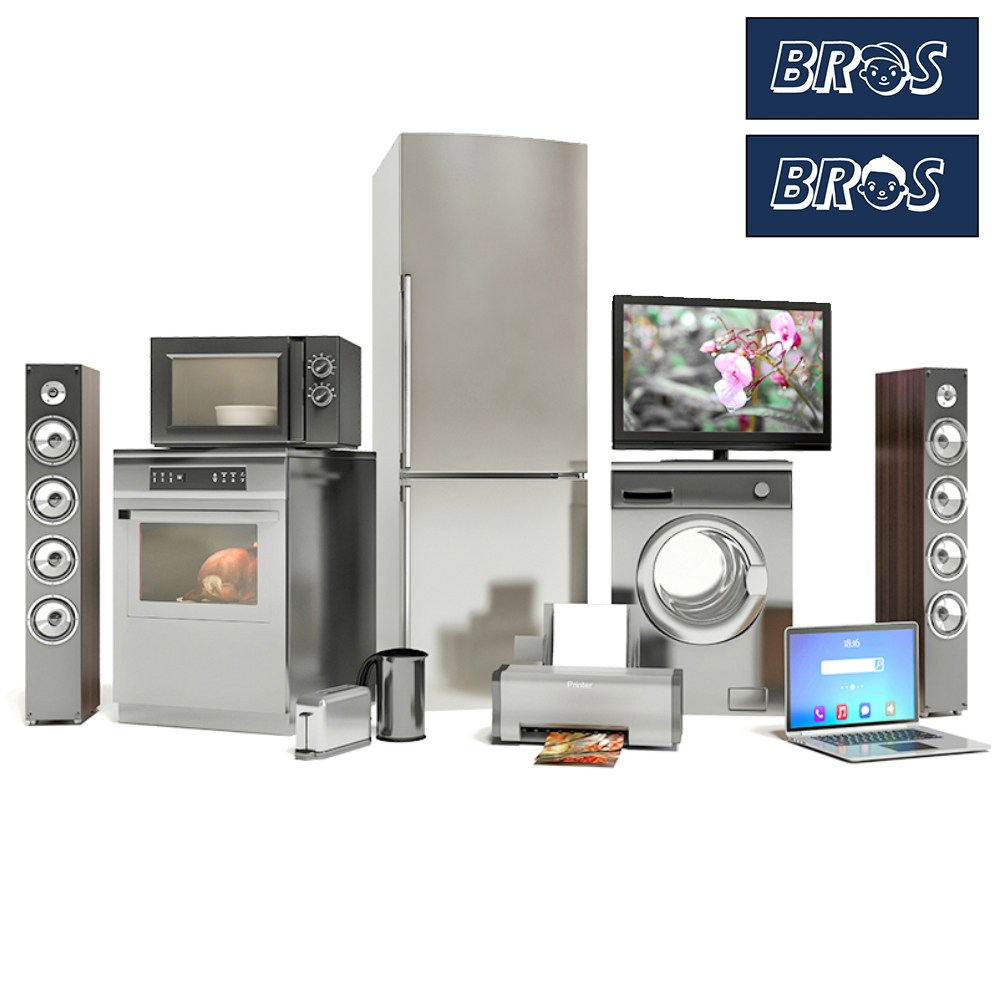 -브로스- 삼성전자 제트 청소기 VS20T9257SECS