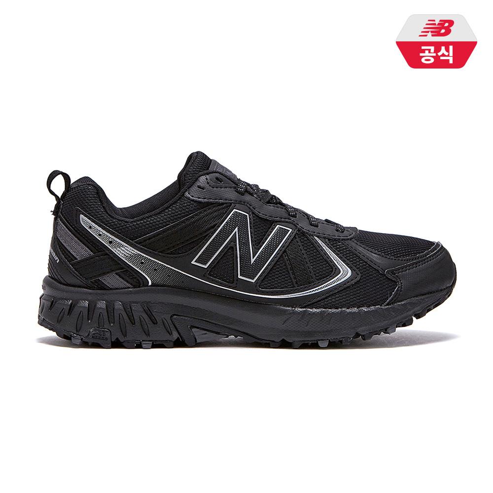 NBPFAF799B / 410v5 트레일 (2E)