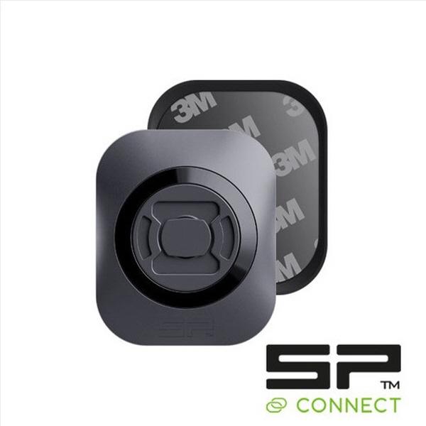 SP CONNECT 에스피 커넥트 유니버설 인터페이스