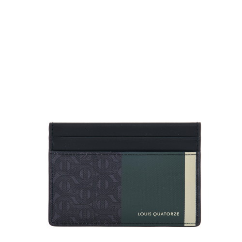 [루이까또즈] 카드지갑 SO2PM18MI1GA