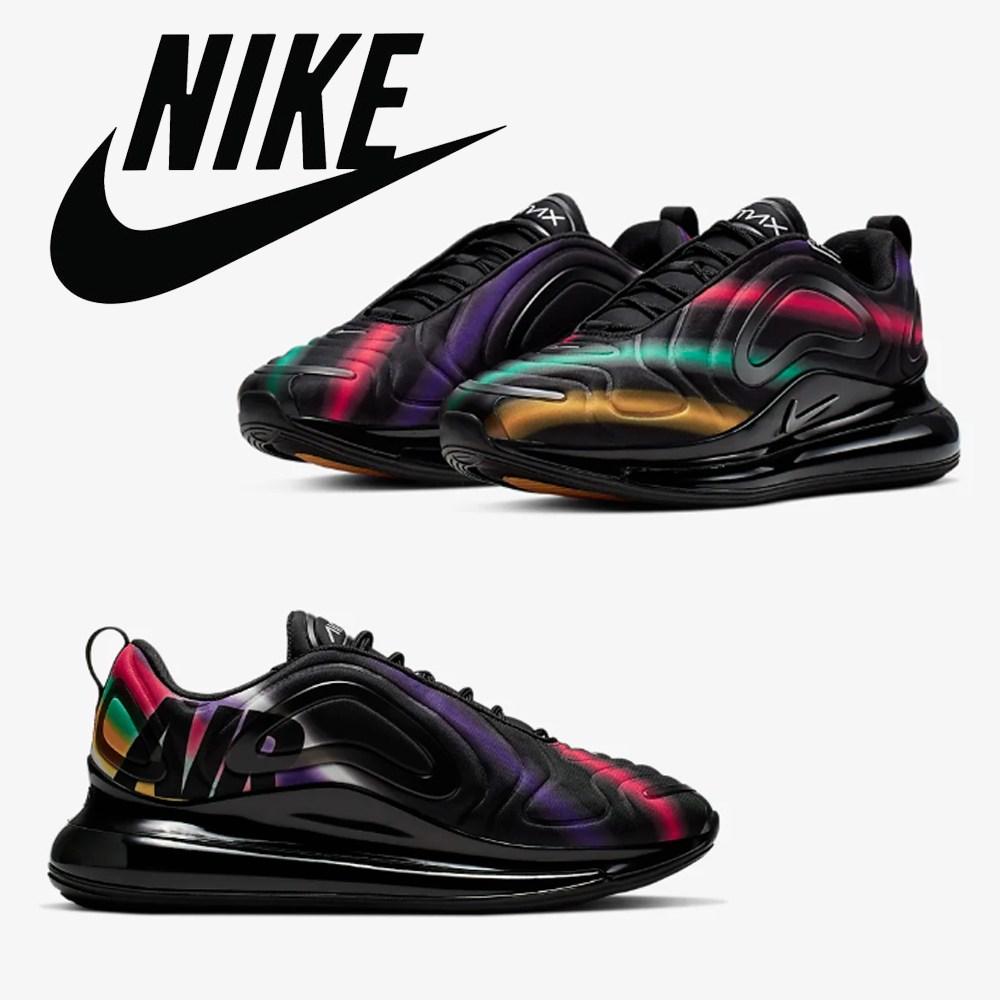 [미국] 나이키 에어맥스 720 운동화 Nike Air Max Shoe