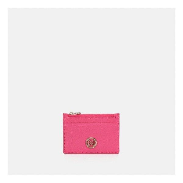 [메트로시티(핸드백)] [메트로시티] 카드지갑 M201WF1003P