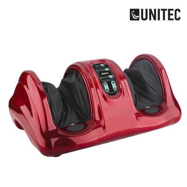 유니텍 바디원 발마사지기 UT-M8100