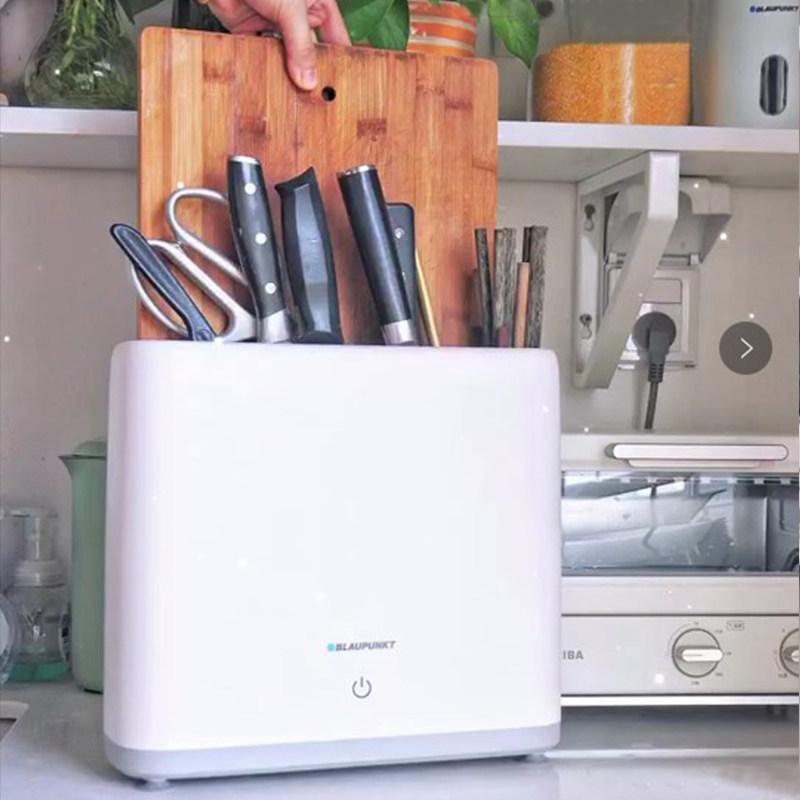 칼도마살균기 소형 가정용 칼소독기 수저소독 기계, 옵션 1