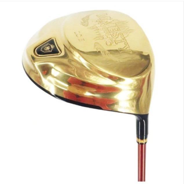 마루망 (해외) New golf club 남성용 maruman majesty prestigio 9 (마루망 마제스티 프레스티지오9)골프 드라이버 9.5 10.5 로프트 r s 골프 흑연, S flex 10.5