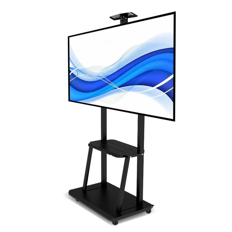 에스디엘 이동식 TV스탠드 TV거치대 TV다이 HP-1500 1700 32~65인치 80인치, HP-1700