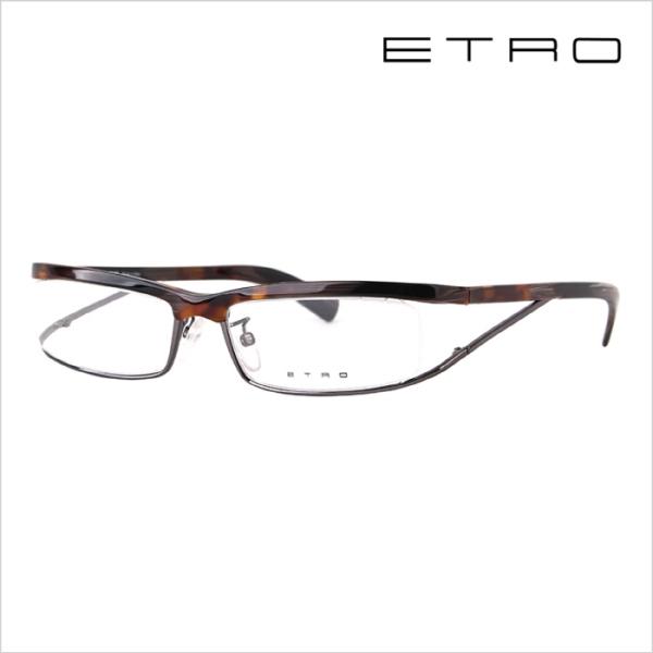 에트로 안경 ETRO 에트로 안경테