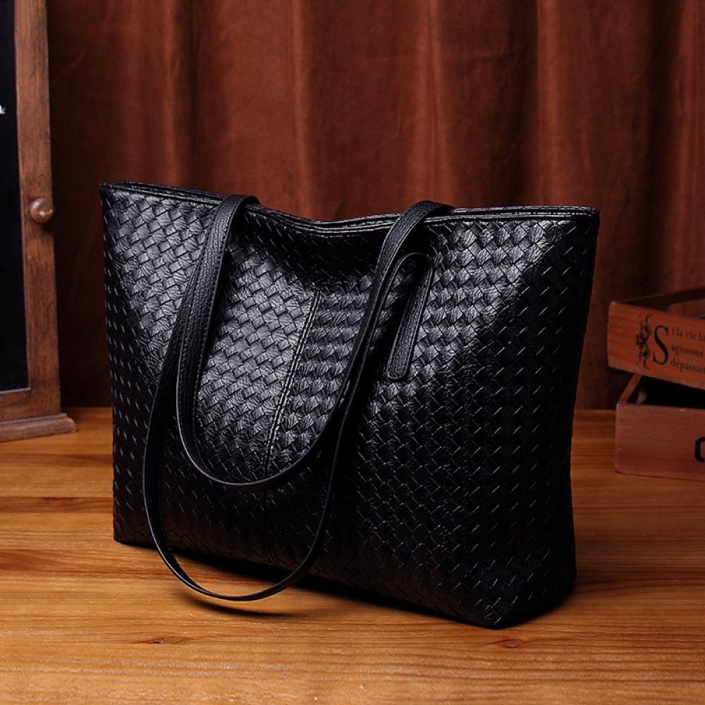 kirahosi 여성 가방 숄더백 토트백 크로스백 핸드백 크로스 63호 DFin097