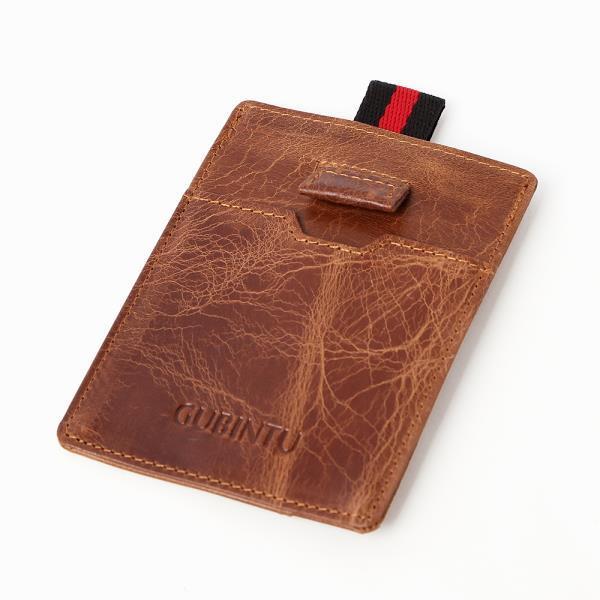 NQQ763262[히트상품]로스보 ZP8 슬림 카드지갑