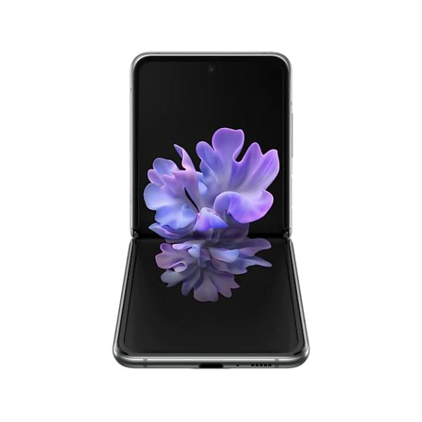 갤럭시 Z 플립 5G (256G) SM-F707 새제품 가개통 공기계 풀박스, F707L (256G), 미스틱 브론즈