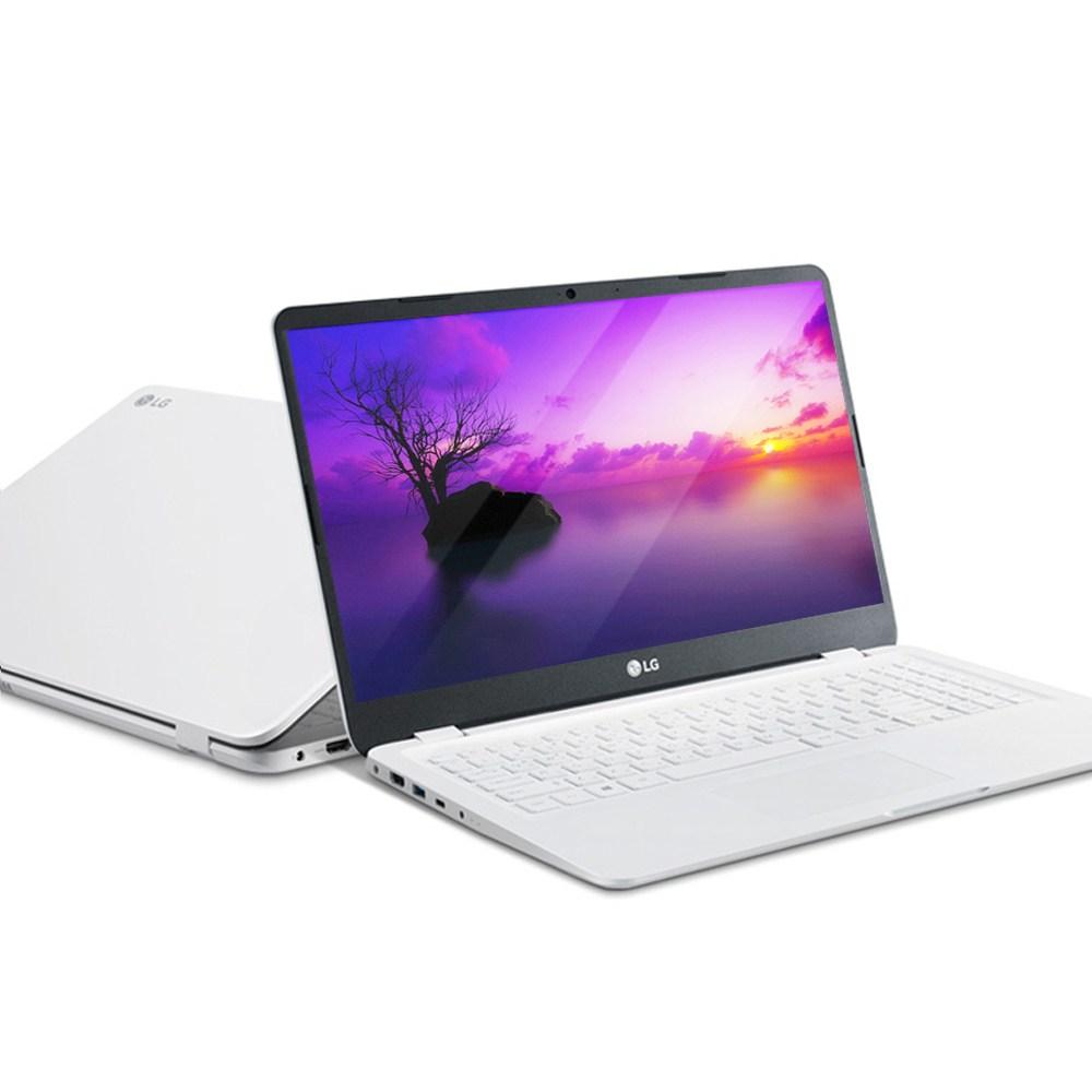 LG전자 울트라PC 15U50N-GR36K 특별사은품 Win10탑재 인강용 서무용 사무용 학생 노트북, 8GB, SSD 128GB, 포함