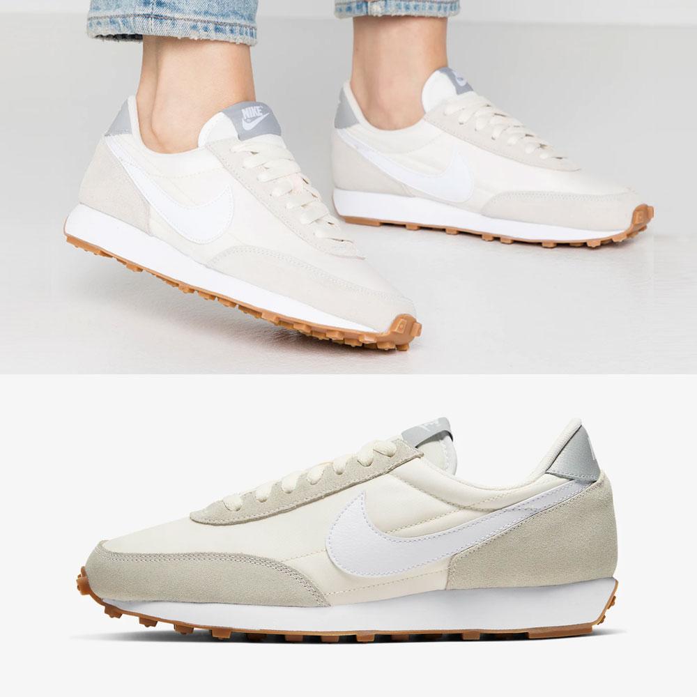 나이키 데이브레이크 화이트 아이보리 CK2351-101 Nike Dbreak QS
