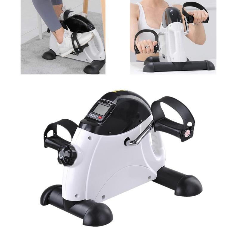 운동 자전거 카디오 사이클링 홈 초저소음 실내 사이클링 체중 감량 기계 피트니스 체육관, 협동사-23-5873278154