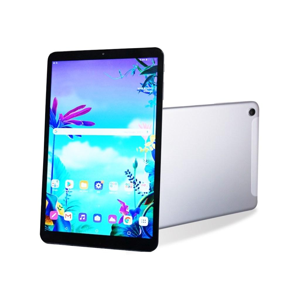LG G패드5 10.1 LMT605 WIFI 32G 지패드, .