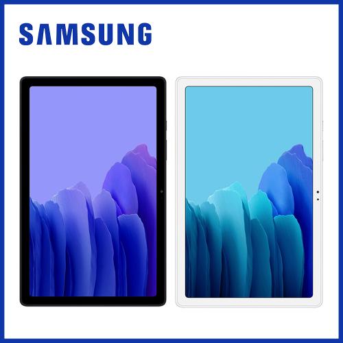 삼성 갤럭시 탭 A7 10.4 2020년 태블릿 pc 32G, 그레이