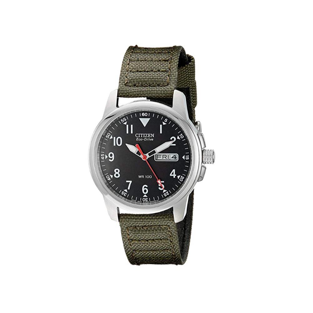 시티즌 시계 BM8180-03E 30대남자선물 남자시계
