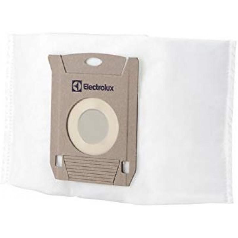 일렉트로룩스 에르고 쓰리 전용 (EES96 후속) 먼지 봉투 e-bag EES97 (POP 201623516)