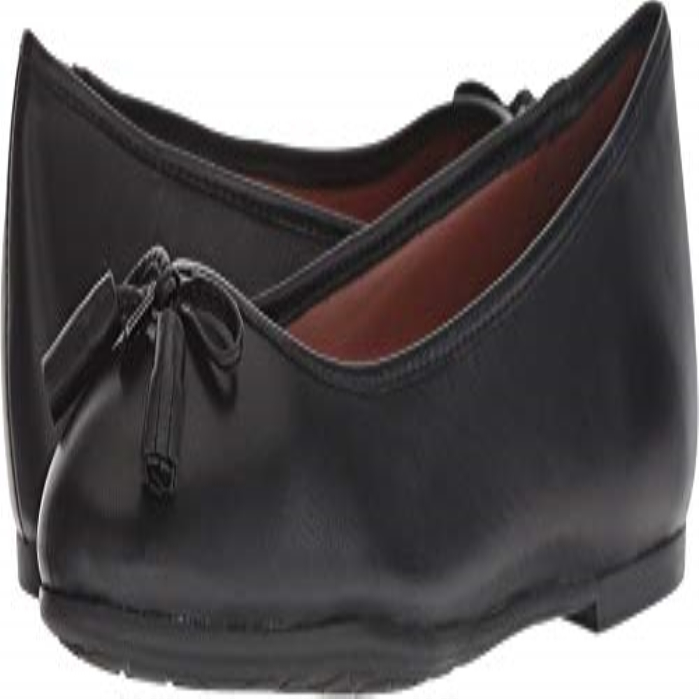 코치 베아 가죽 신발 (플랫) COACH Bea Leather Flat