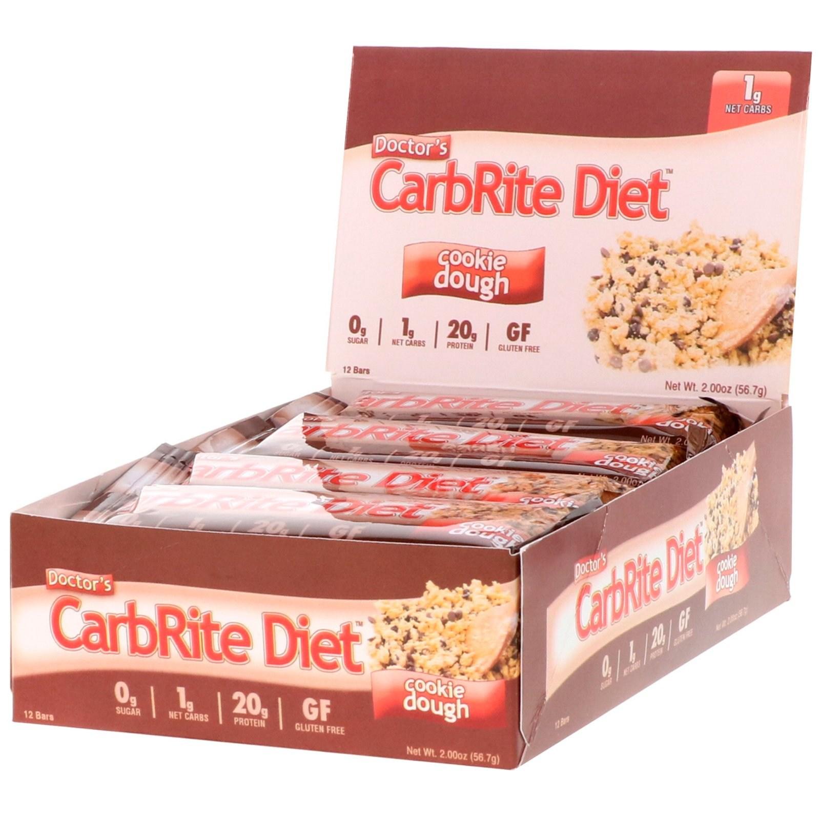 유니버셜뉴트리션 고단백질 바 쿠키 12개 프로틴바, 1개, -