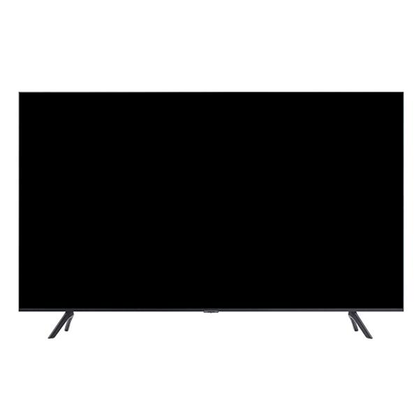 삼성 75인치 UHD 4K TV 스탠드형 KU75UT8070FXKR, 단품