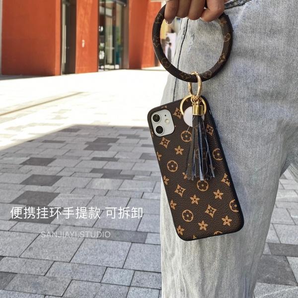 [게스타프] B04243 갤럭시 시리즈 휴대폰 가죽 크로스백 지갑 케이스 스트랩 케이스 핸드폰 실리콘 가죽