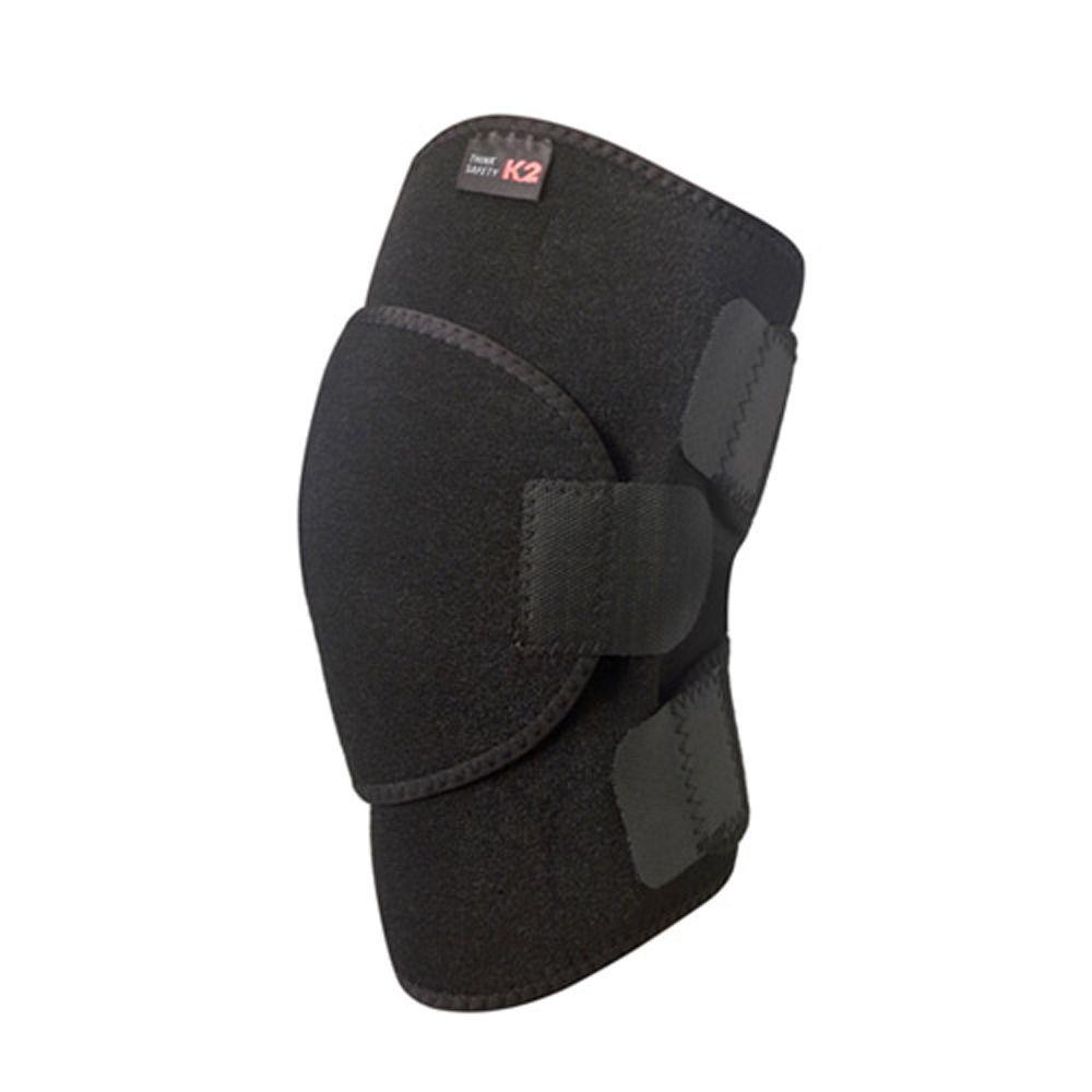 S/N381704000+인기상품 허리아플때좋은운동강력한다양한블랙활동시압박사용가능:무릎밴드발목아대목디스크증상 CPDTGN 빠른배송, 무릎보호대