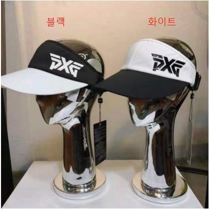 [YM]PX 골프 남녀 커플형 야구 모자 스냅백 골프 남녀 야상 야구 모자, 화이트-5-5586903494