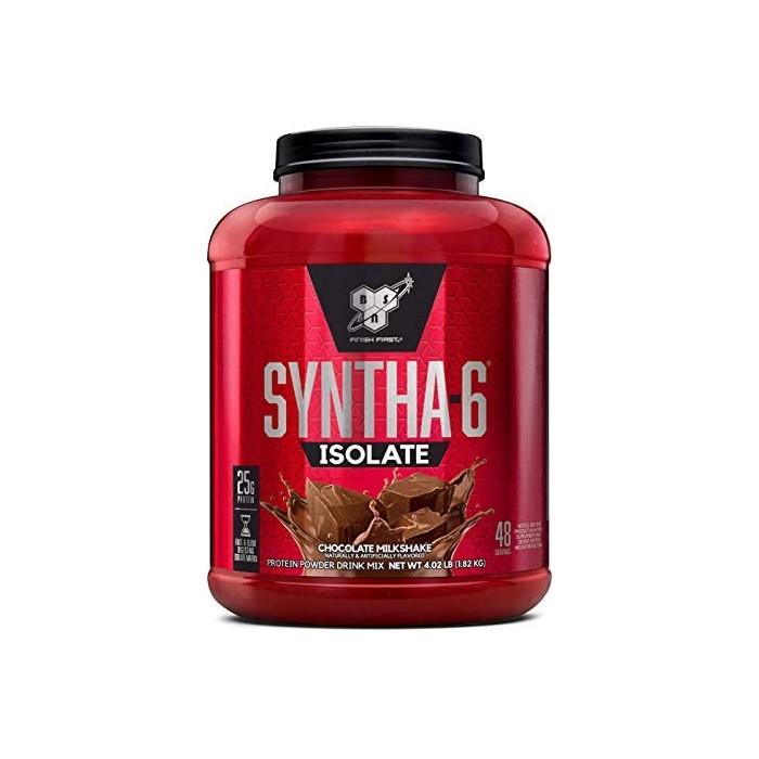 SYNTHA6 ISOLATE Protein 유청단백질 신타6 48회 신타6아이솔레이트초코 신타6아이솔레이트 신타아이솔레이트 신타6초코 신타프로틴 신타식스아이솔레이트 식스, 옵션없음, 옵션없음
