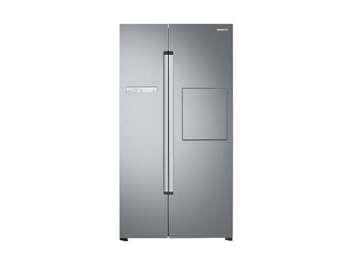 삼성 지펠 양문형냉장고 815L RS82M6000SA (전국무료배송)