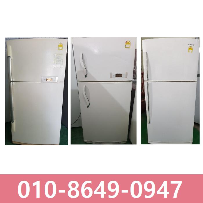 냉장고 500L급 D9